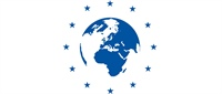 International conference: European Union Global Strategy and CSDP Missions: New Threats? New Challenges?