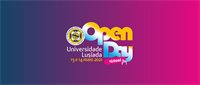 Lusíada Open Day — 13 e 14 Maio 2021.