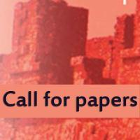 Filantropia e Arquitectura: call for papers