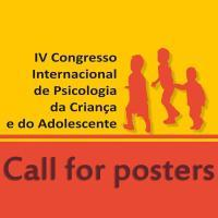 4.º CIPCA: call for posters