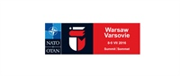 International conference: Assessing the outcomes of NATO's Warsaw Summit: New missions? New operations?